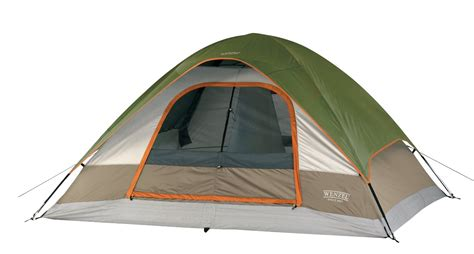 4 room tent 32 best cing tents to consider for a cozy s rest when cing cing gadgets world