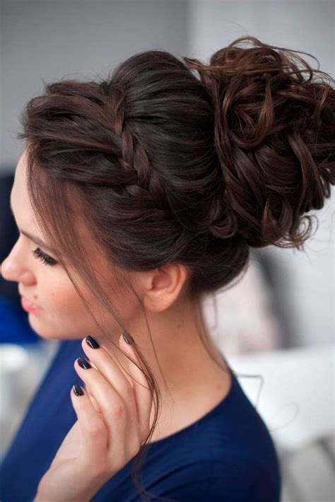 Part Hairstyles by Best 25 Amazing Hairstyles Ideas On Amazing
