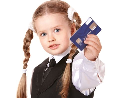 My Mastercard Gift Card - teach your kids to use credit cards responsibly knutson cpa accounting for your