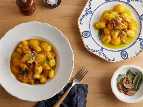 basic pasta sauces to know food network fall weeknight basic pasta sauces to know food network fall weeknight