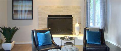 Tile Kitchen Backsplashes by Granite Amp Tile Fireplace Remodel Artistic Stone Kitchen