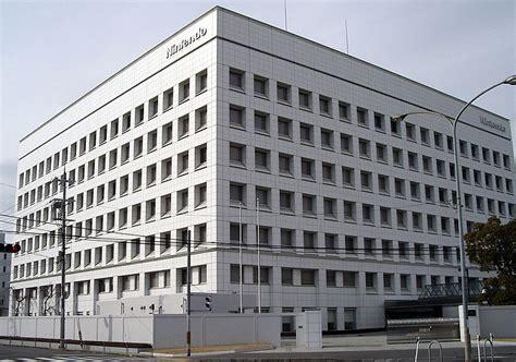 nintendo italia sede sedes de corporaciones multinacionales taringa