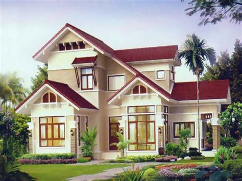 design bungalow malaysia design and build bungalow malaysia bungalow contractor