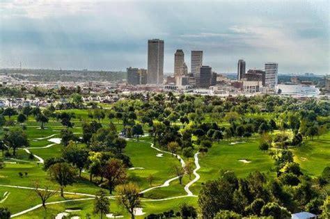 Search Tulsa Ok Tulsa 2018 Best Of Tulsa Ok Tourism Tripadvisor