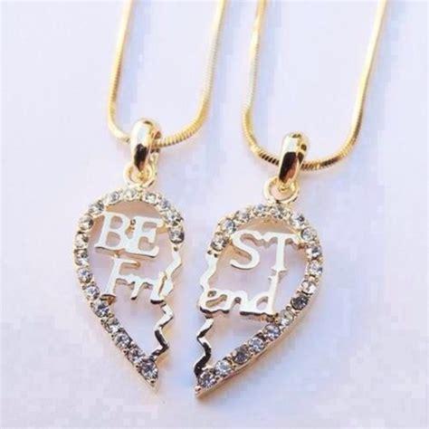 icecarats designer jewelry 10k 2