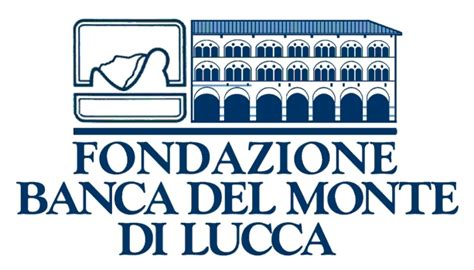 monte di lucca home banking project members lhac