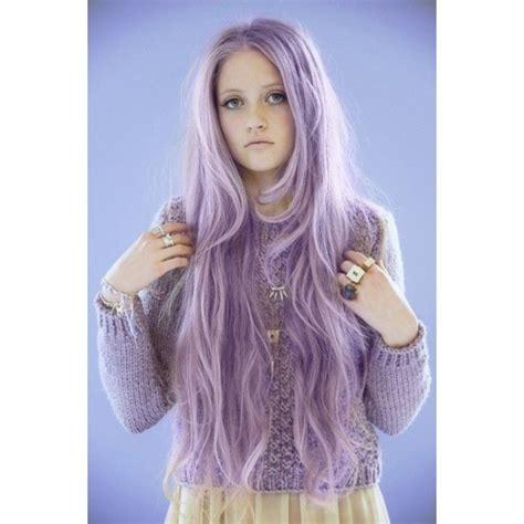 purple temporary hair color 1000 ideas about light purple hair on purple