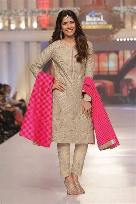 shopping cart latest party wear dresses for girls and boy youtube latest pakistani party dress 2016 pakistani dresses