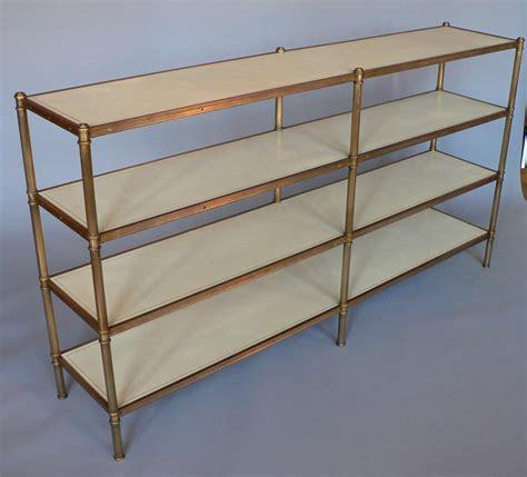 Shelf Legs by Cole Porter Etagere