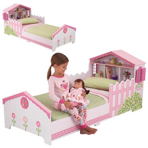 doll house for toddlers dollhouse toddler bed creative kidstuff