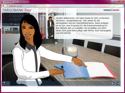 targo bank test test targobank musterdepot er 246 ffnen