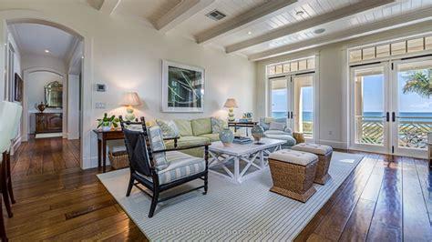 florida home interiors welcome to thierry dehove s portfolio
