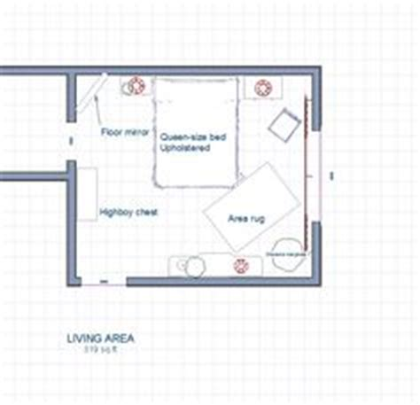 fung shway bedroom layout 1000 images about feng shui on pinterest feng shui