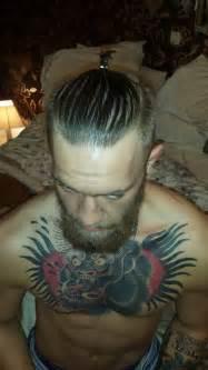 mcgregor dethrone tattoo 94 best images about conor mcgregor on pinterest mma