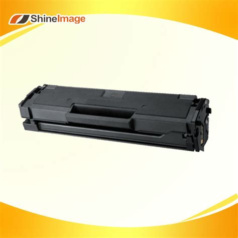 reset chip samsung scx 3405w toner cartridge spare parts reset chip for samsung 101 mlt