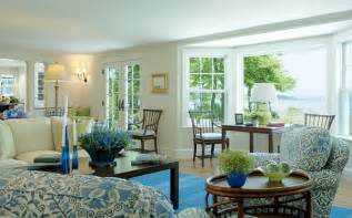 green and blue living room garden inspired living room ideas