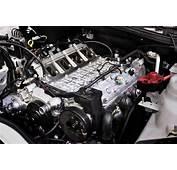 Camaro Whipple Install  Upcomingcarshqcom