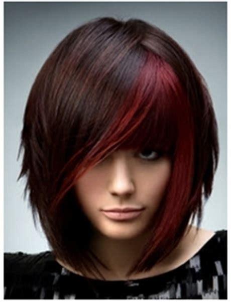 30 splendid hippie hairstyles slodive 35 cute hairstyles for medium hair which look splendid