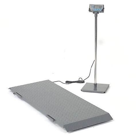 pictures of floor scale floor scales digital floor scale stand 450 kg 1000 lbs x 0 5lb low profile warehouse ebay
