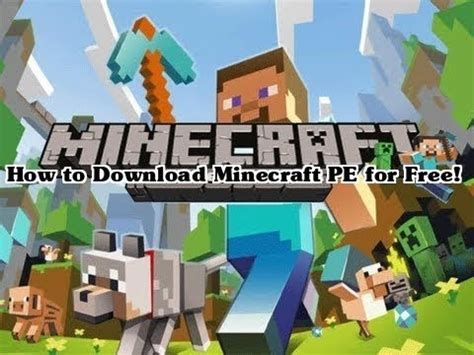 full version minecraft mac minecraft free download full version for pc android c