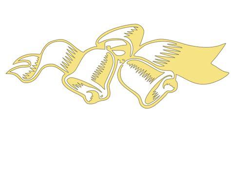 gold wedding clipart clipartxtras - Gold Wedding Clipart