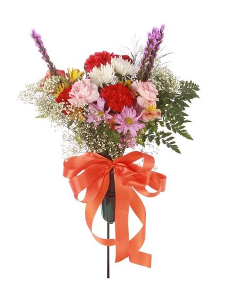 google images flower arrangements pin by wendy robinson on flower arrangements pinterest