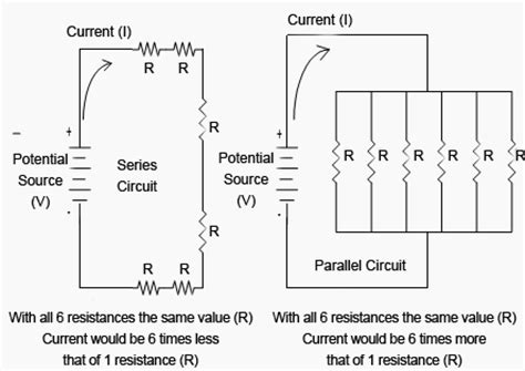 capacitor c9560 inductor resistor circuit dc 28 images voltage vs current in a resistor capacitor or