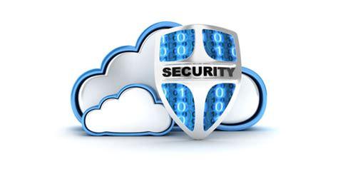 best free cloud antivirus cloud antivirus software 1reddrop
