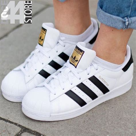 imagenes de tenis adidas superstar zapatillas adidas superstar aliexpress