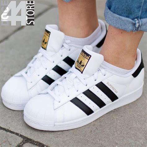 imagenes zapatos adidas para mujer zapatillas adidas superstar aliexpress