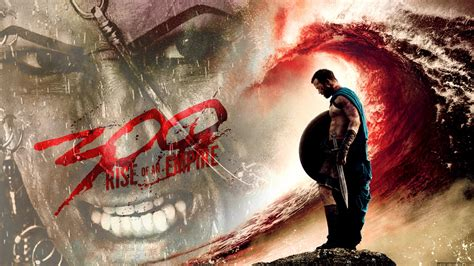 300 rise of an empire full movie mobilemoviewala march 2014