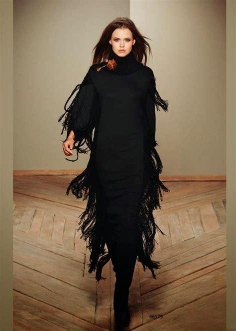2013 abiye modelleri abiye budur lamazone abiye elbise modelleri gece elbiseleri 2014 html