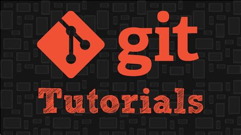 tutorial git add git tutorials 2 adding a remote repository youtube