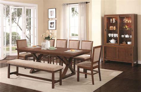 andreas dining room valley dallas designer furniture andrea formal dining room set