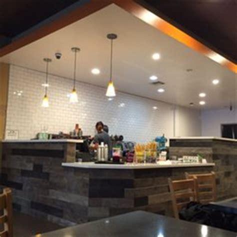 boba tea house 259 fotos 377 beitr 228 ge coffee shop