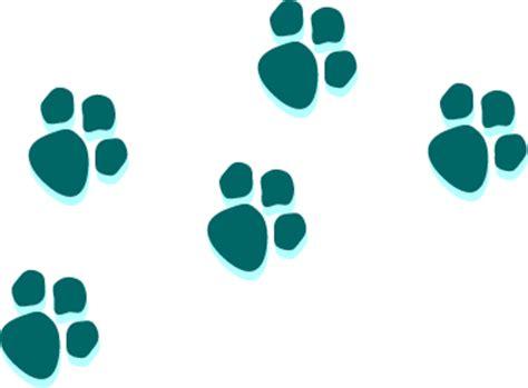 ufficio diritti animali u d a ufficio diritti degli animali comune di marcallo