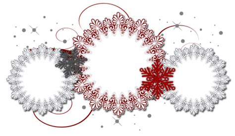 Christmas Banner Snow Banner The Cutest Blog On The Block Winter Banner Templates