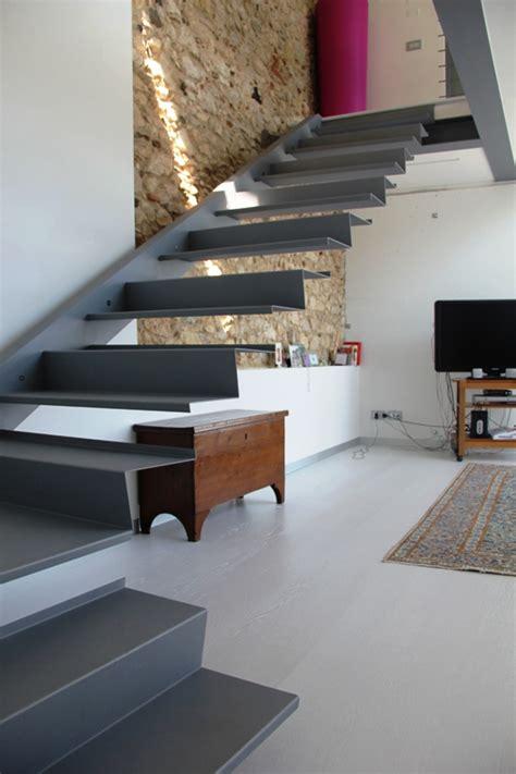 scale da interno moderne scale moderne scale da interno scale moderne scale in