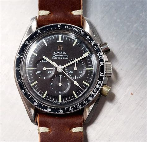 best omega speedmaster omega speedmaster buyer s guide