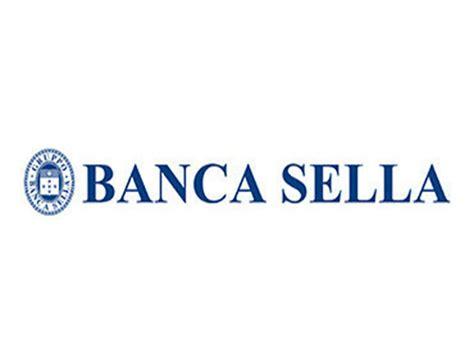 banc sella mutui sella recensione dei prodotti offerti