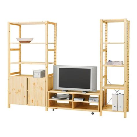 ikea ivar 44 best ivar ideas images on pinterest live ikea hacks
