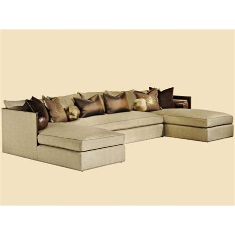 marge carson sectional marge carson olysec mc sectional olympia sectional