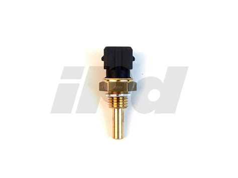 volvo fuel injection engine coolant temperature ect sensor