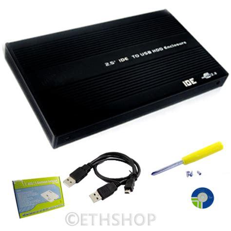 Casing Sata Casing Hdd Casing 25 Sata Usb 30 2 5 quot ide sata to usb sata external disk drive hdd caddy laptop netbook