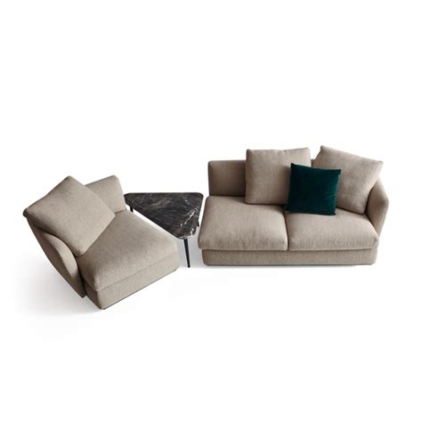 molteni c sofa sloane sofas molteni