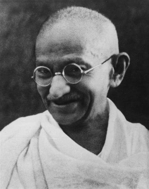 funwithenglishandmore mahatma gandhi mahatma gandhi the courage of nonviolence victory over