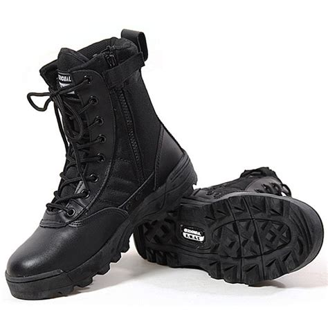 Sepatu Delta Techtical Boots Desert 6 Inch Original Made In Usa Origin selling 2015 new boots special forces