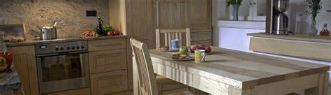 küche wohnfläche schlafzimmer gestalten mit fototapete