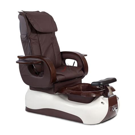 Hello Spa Pedicure Chair by Whale Spa Renalta Pedicure Chair