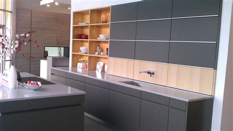 inexpensive modern kitchen cabinets european kitchen cabinets chicago chic inexpensive gallery